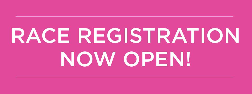 2015-Race-Registration-Now-Open