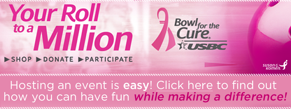 Bowl-for-the-Cure-WordPress-Banner