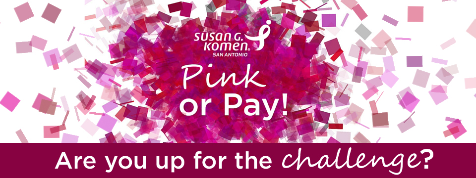 Pink-or-Pay-Banner