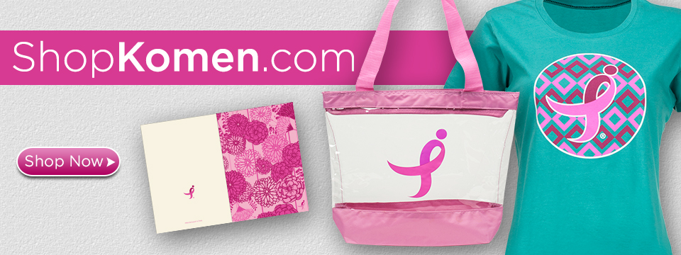 ShopKomen-Banner