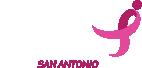 Susan G Komen San Antonio® Logo