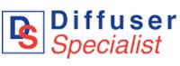 Diffuser Specialist