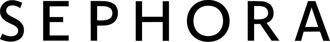 WW logo elemetns